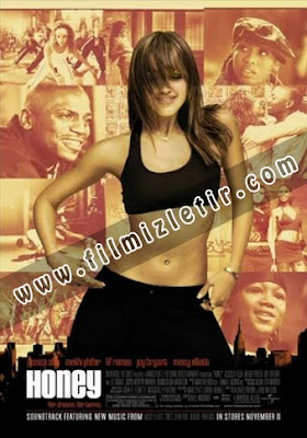 Erotik Filmler Izle Film Direk Indirmeden Seyret Filmvz Portal