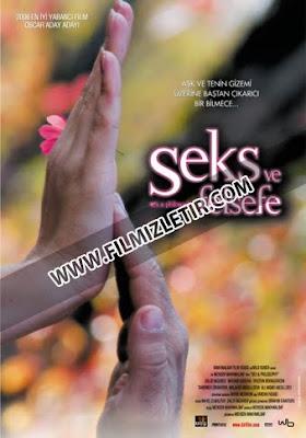 Indirmeden Seyret Kla Online Erotik Filmler Izle