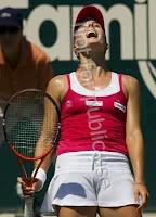 tennis sexy