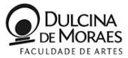 Faculdade de Artes Dulcina de Moraes