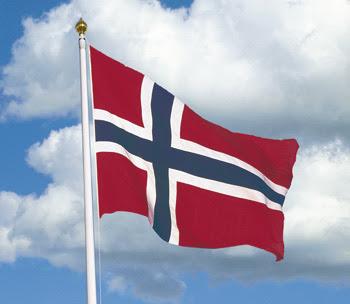 norske nakenbilder klump i skjeden