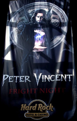 right Night Movie Poster