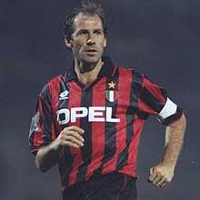 Milan Legends 4