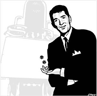 dean martin forever cool - photo #19