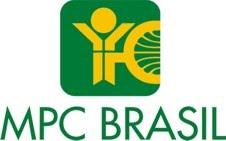 A MPC é uma organização cristã presente em mais de 90 países ao redor do mundo.