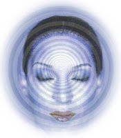 http://1.bp.blogspot.com/_S694pjsmhlc/S_Tn1VO1AOI/AAAAAAAAAVA/5QftgClQxoY/s320/auto-hypnose.jpg