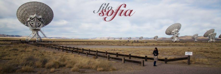 Filo-Sofia