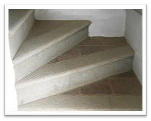 Mi estilo construccion de escaleras acabados for Construccion de gradas de concreto