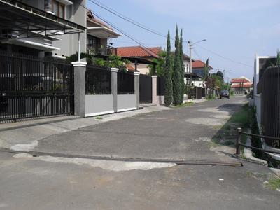 jual rumah di bandung on BERPIKIRPOSITIFKUNCISUKSES: JUal RUmah Kawasan Bandung Utara