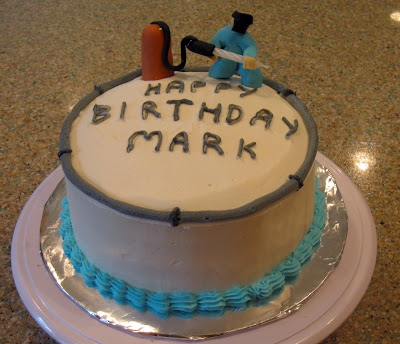 pin marks and spencer meadow birthday celebration cake. Black Bedroom Furniture Sets. Home Design Ideas