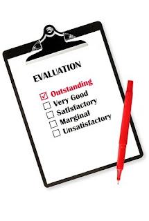 Graphic: A Traditional Checklist