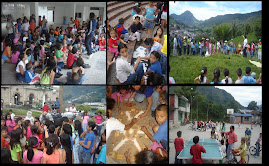 Imagenes de recreacion infantil