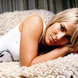 Natasha Bedingfield mp3 mp3s download downloads ringtone ringtones music video entertainment entertaining lyric lyrics by Natasha Bedingfield collected from Wikipedia