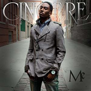 Cincere mp3 mp3s download downloads ringtone ringtones music video entertainment entertaining lyric lyrics by Cincere collected from Wikipedia