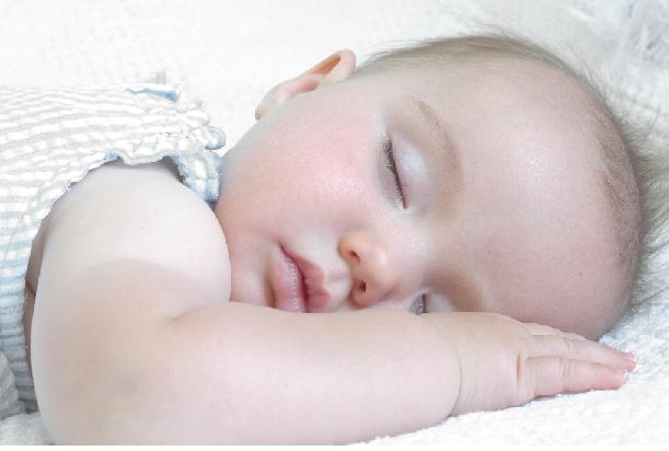 Bests Babies Babies Sleeping On Stomach