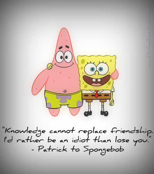 cute quotes on pictures. pictures relationships. cute quotes cute quotes about relationships. cute