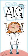 AIG_2010