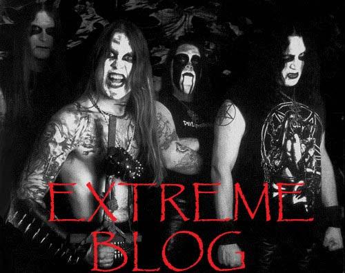 _Extreme blog_