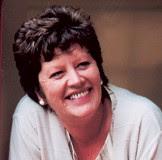 Vivien Hepworth