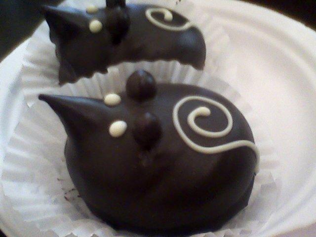 [Chocolate+Mice]