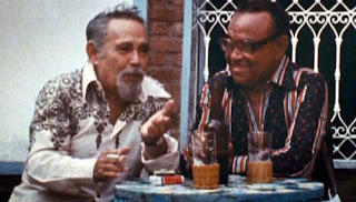 Humberto Teixeira e Luiz Gonzaga