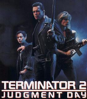 O exterminador do Futuro 2