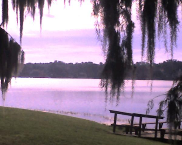 [Lake+Virginia122222009]