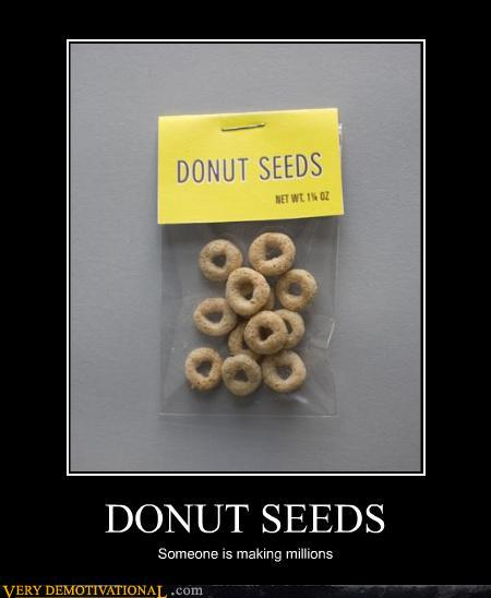 Non WoW related screens - Page 4 Demotivational-posters-donut-seeds