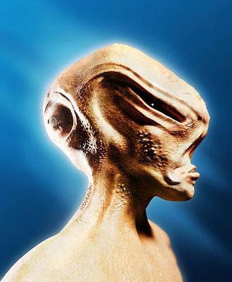17 Lukisan Alien Spektakuler di Dunia Versi Imutz.Net Aliens-013