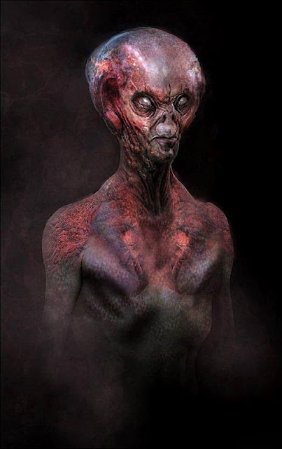 17 Lukisan Alien Spektakuler di Dunia Versi Imutz.Net Aliens-014