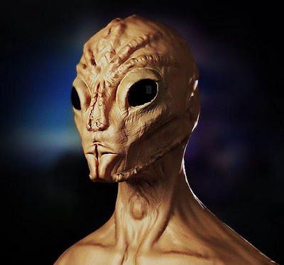 17 Lukisan Alien Spektakuler di Dunia Versi Imutz.Net Aliens-007