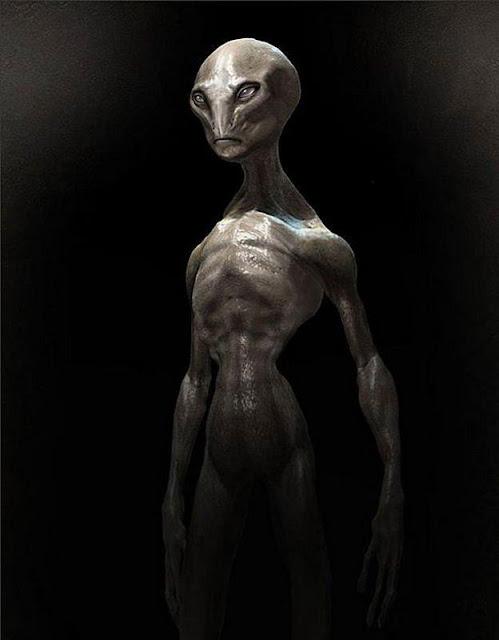 17 Lukisan Alien Spektakuler di Dunia Versi Imutz.Net Aliens-011