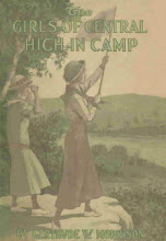 Great News for women who camp in Texas