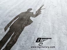 BG Literary