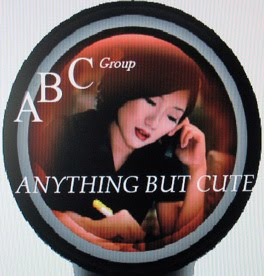 Anything But Cute (ABC) Challenge Group