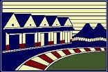 logo gudang garam