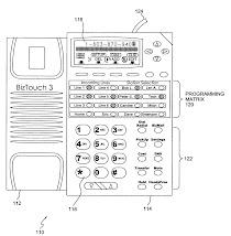U.S. Patent 7012997