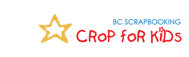 BC Crop For Kids