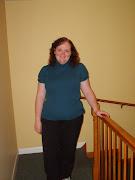 September 9, 2009