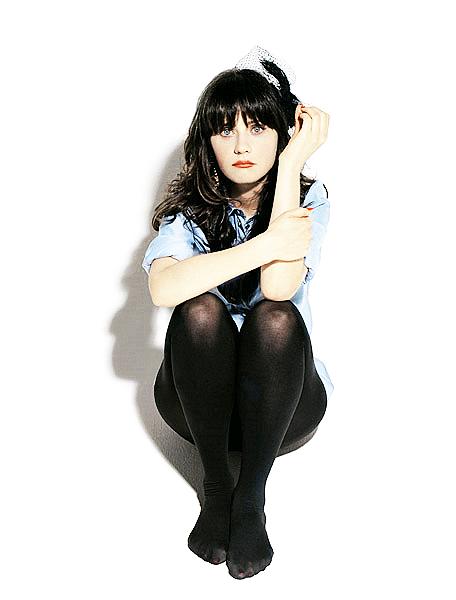 Mis personajes (Lindsay) Tumblr_lbsbkls32y1qzu38io1_500