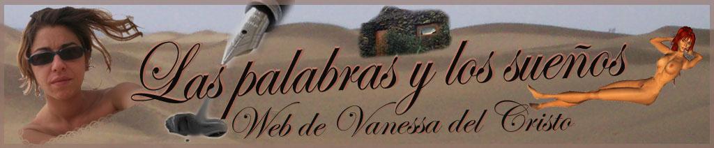 Vanessa Del Cristo