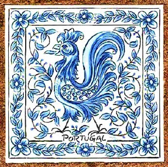 Baonilha azulejos portugueses - Azulejos portugueses comprar ...