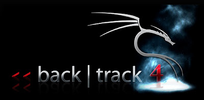 BackTrack4 Hackers use Which Operating System (OS) ?