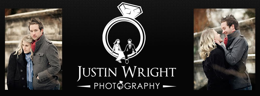 justin wright photography