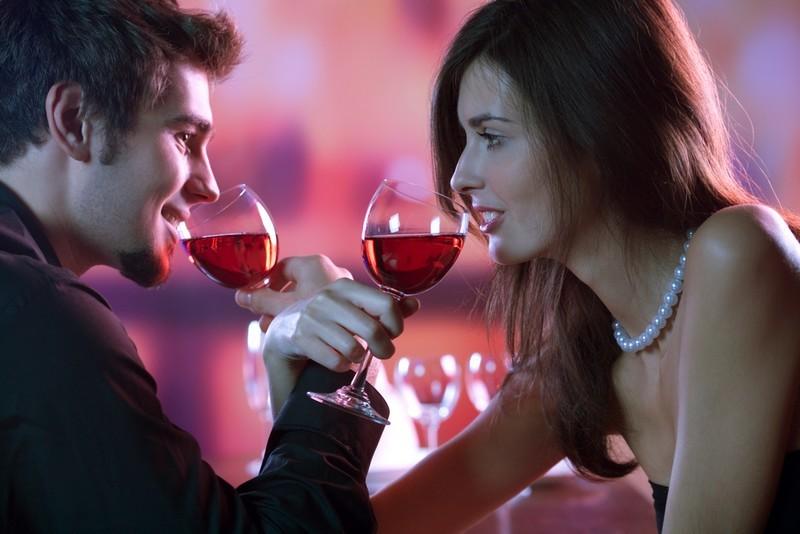 speed dating 50 ans et plus lyon Rencontres à lyon, célibataires de lyon, speed dating lyon (69000), rencontre femme lyon, rencontre homme lyon rencontres célibataires à lyon 11 mai 2018 horaire : de 19h00 à 21h00 où : une brasserie lounge de lyon (2ème) déjà inscrit(e)s : 22 personnes rencontres : de 5 à 10 autour de votre âge tarif.