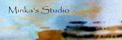 Minka&#39;s Studio