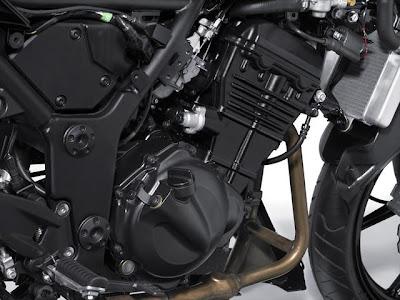 kawasaki ninja 250r special edition. Kawasaki Ninja 250R