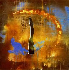 Pour Olivier Messiaen 7