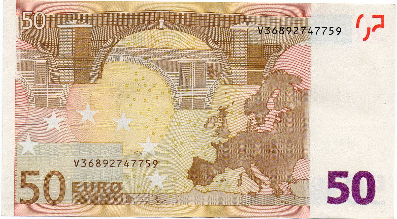 Фото 3 евро