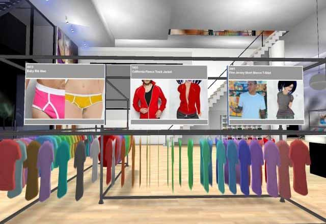 the second life strategy of american apparel Yesterday, american apparel filed for bankruptcy for the second time in 13 months after a failed search for a buyer, the company is now being sold for parts.